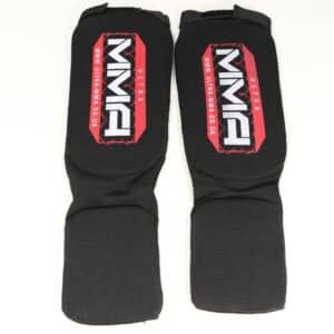 Ultra MMA- Shin Guard