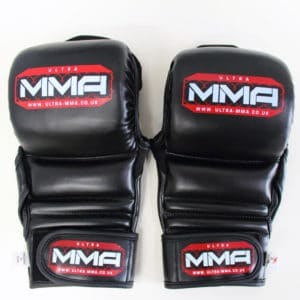 buy ultra mma gloves