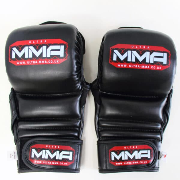 buy ultra mma gloves
