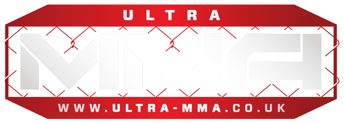 Ultra MMA – Take on the Ultra MMA Challenge & Raise Money