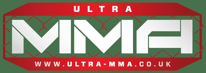 Ultra MMA - 8 Weeks Free MMA Training